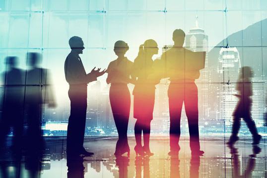 WEB-MEETING | AIM GROUP INTERNATIONAL | Il colloquio di selezione: i consigli del recruiter