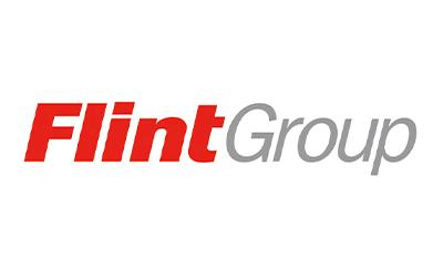 FLINT GROUP ITALIA SPA
