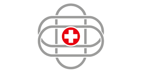 ISTITUTO-HELVETICO-SANDERS
