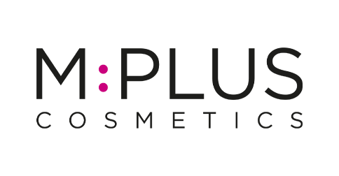 M-PLUS-COSMETICS