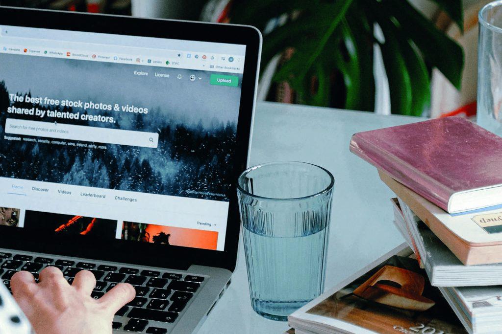 WEBINAR | Le competenze digitali più richieste dalle aziende
