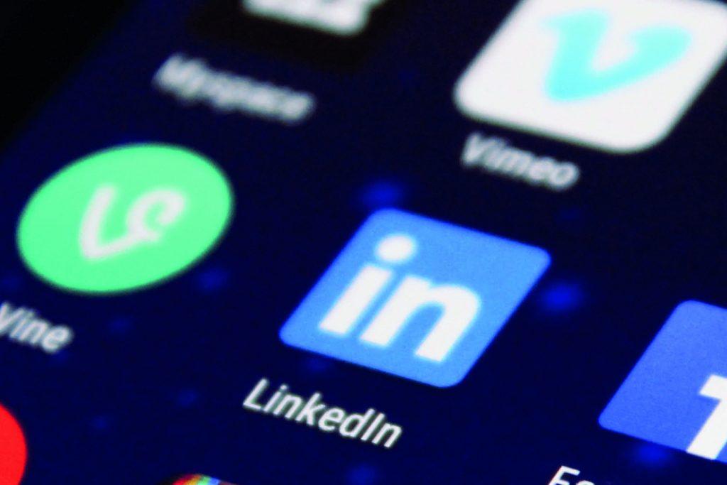 WEBINAR | Linkedin per la ricerca del lavoro
