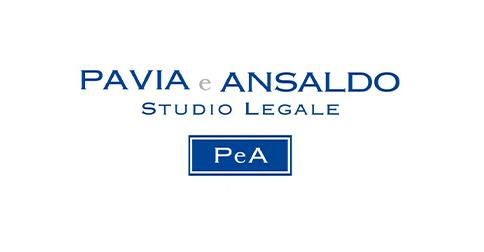 PAVIA-E-ANSALDO