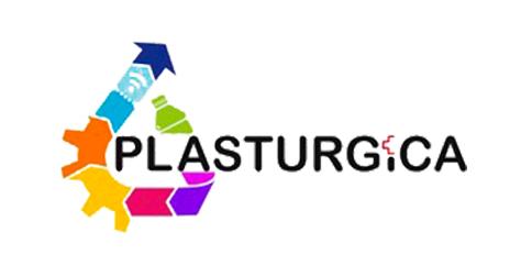 PLASTURGICA