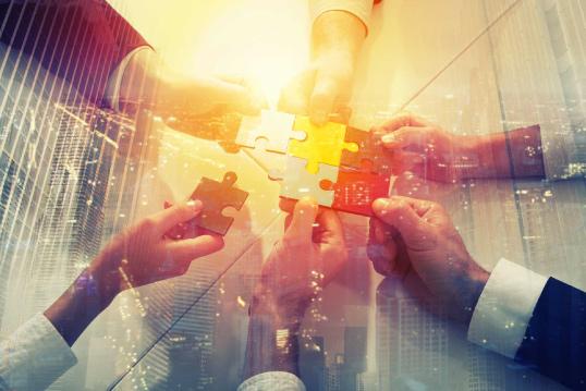 WEB-MEETING | PHARMA D&S | Il processo di selezione in un'azienda di consulenza in ambito farmaceutico