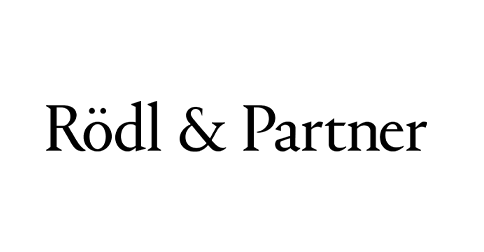 RODL-AND-PARTNER
