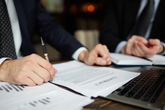 WEBINAR | Dalla Statale allo studio legale: testimonianze di successo