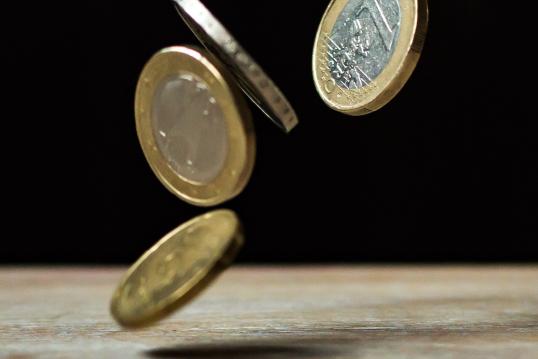 WEBINAR | Servizio EURES – Cercare lavoro in Europa: opportunità, progetti e consigli
