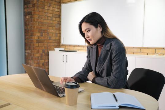 WEBINAR | La ricerca del lavoro nel contesto internazionale e virtuale