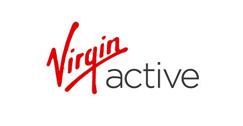 VIRGIN-ACTIVE
