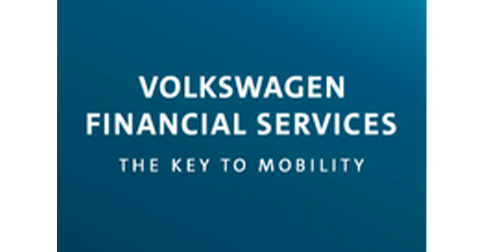 VOLKSWAGEN-FINANCIAL-SERVICES