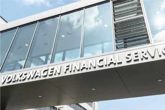 WEB-MEETING | VOLKSWAGEN FINANCIAL SERVICES | Suggerimenti per preparare un CV efficace e condurre un buon colloquio di selezione