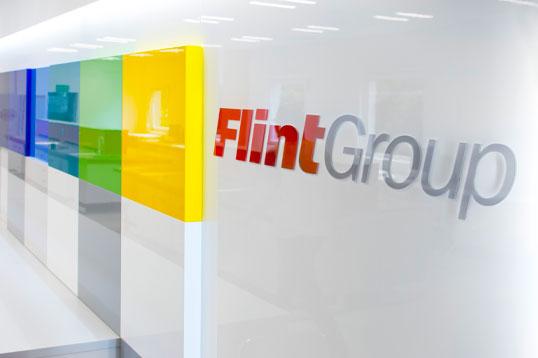 WEB-MEETING | FLINT GROUP | Testimonianza di un laureato UNIMI assunto in Flint Group con consigli da parte dell'Azienda