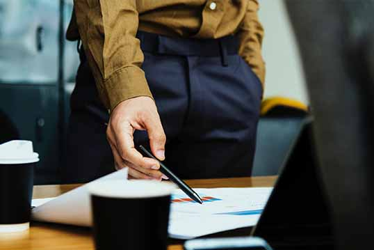 WEBINAR | A cosa somiglierà il nuovo colloquio di lavoro?