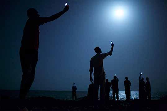 WEBINAR | MYGRANTS e l'impegno per facilitare l'assimilazione delle forze migratorie in Italia