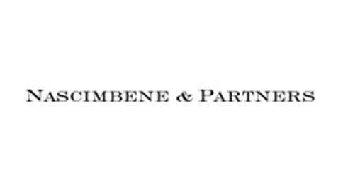 Nascimbene & Partners