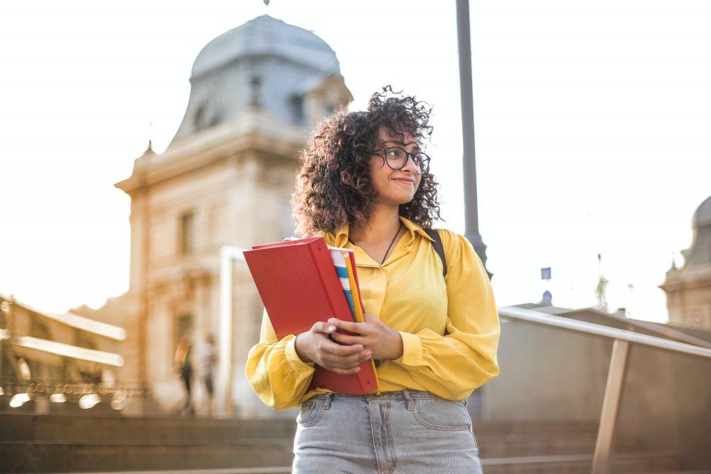 WEBINAR | Alla ricerca del primo lavoro: come orientarsi e quali percorsi scegliere