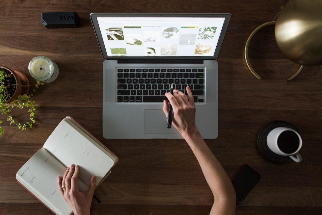 WEBINAR | Trovo #aziende, leggo #annunci, faccio cose