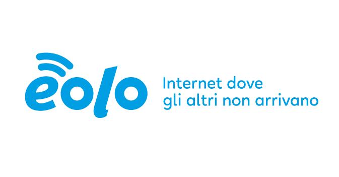 Eolo logo_Tavola disegno 1