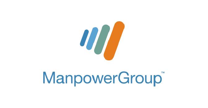 Mapower