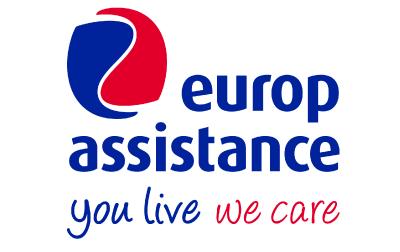 EUROP ASSISTANCE ITALIA