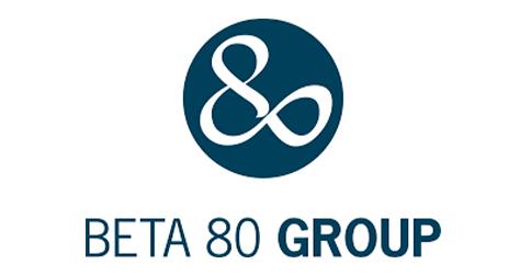 Beta80