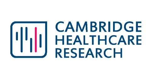 Cambridge-heathcare