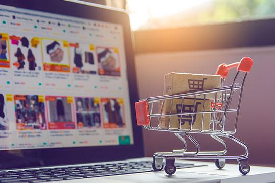 WEB-MEETING | A.S. WATSON | eCommerce e strategie Omnichannel