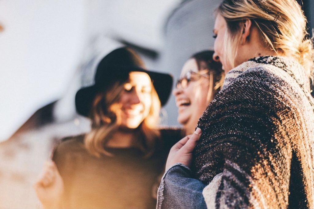 WEBINAR | Scoprire il no-profit con Mentor di M4U