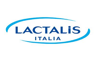LACTALIS ITALIA