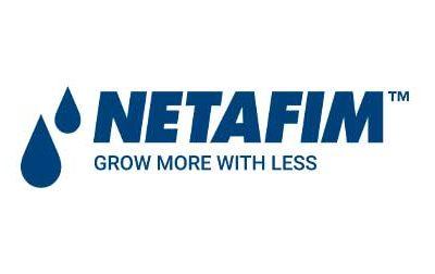 NETAFIM ITALIA