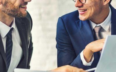 Ricerca di lavoro e narrazione di sé – Costruisci la tua comunicazione di valore per le aziende senza luoghi comuni