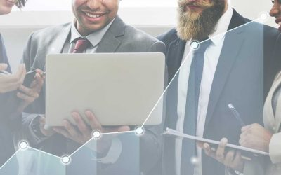 La ricerca del lavoro nel contesto internazionale e virtuale