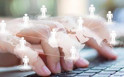 Cercare lavoro in Europa: opportunità, progetti e consigli