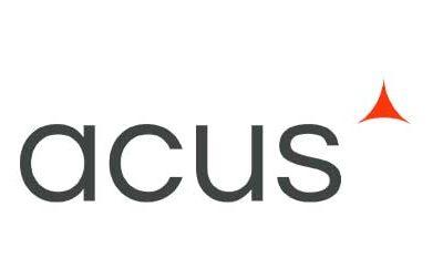 Acus S.p.A.