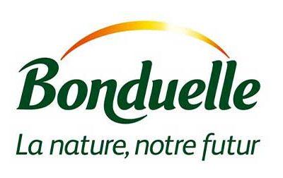 Bonduelle Italia