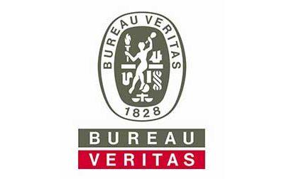 BUREAU VERITAS ITALIA S.p.A