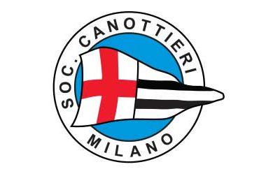 SOCIETA' CANOTTIERI MILANO