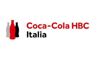 COCA COLA HBC