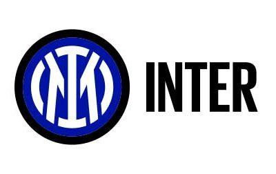 F.C. Internazionale Milano