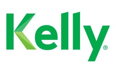 KELLY SERVICES SPA