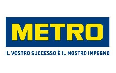 METRO ITALIA CASH and CARRY SPA