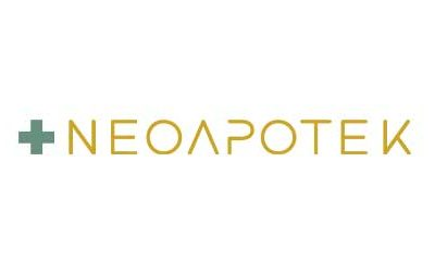 Neo Apotek