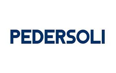 PEDERSOLI STUDIO LEGALE