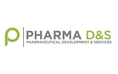 PHARMA D&S