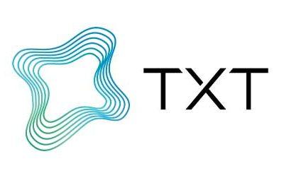 TXT Group