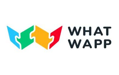 Whatwapp Entertainment