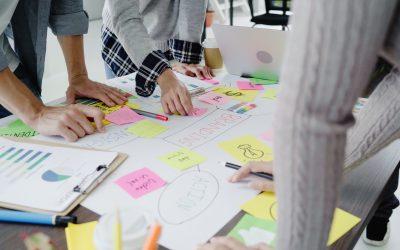 """Perché le """"soft skills"""" sono molto importanti per le aziende? Una riflessione su Comunicazione, Ascolto, Empatia"""