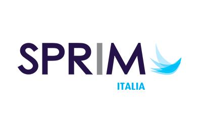 SPRIM ITALIA